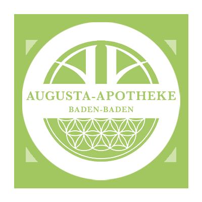 Augusta Apotheke, Baden-Baden